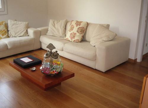Rifare i pavimenti ristrutturare casa - Idee pavimenti casa ...