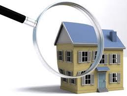 Ristrutturare casa - Agevolazioni prima casa ...