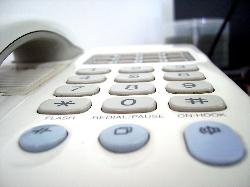 risparmiare col telefono fisso